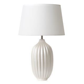 Anelle Medium Pearl Table Lamp (Base Only)