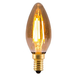 Buy LED Vintage Light Bulbs from £7.81